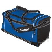 Verburch Handbal Leyton Elite Bag