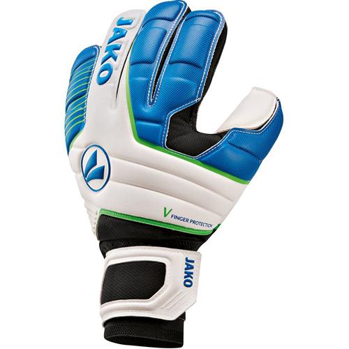 Keepershandschoenen Dynamic 3.0