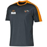 Trainingshirt S.V. Honselersdijk junior