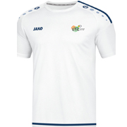 T-Shirt LTC Naaldwijk junior