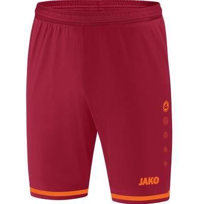 Keepershort junior KMD