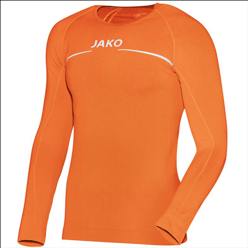 Thermoshirt S.V. Honselersdijk senior