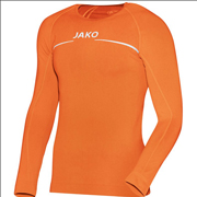 Thermoshirt S.V. Honselersdijk junior