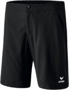 Tennisshort Verburch Tennis heren