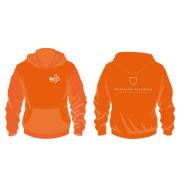 Hooded sweater LTC Naaldwijk