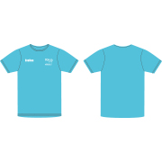 T-shirt Cool T Kinderen