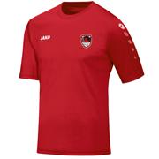 T-shirt Domstad Devils Junior