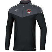 Ziptop Domstad Devils Junior