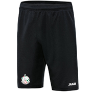 JAKO Trainingsshort Profi M.M.O. Voetbal Junior