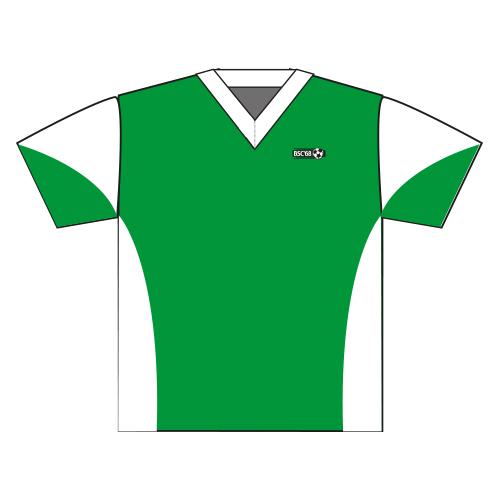 Inloopshirt BSC '68