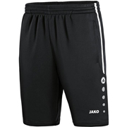 Trainingshort KMD senior