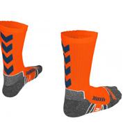 Lynx sokken
