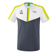 T-shirt MLTV'90 Junior