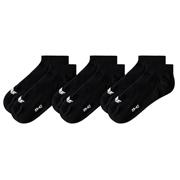 Sneaker sokken 3 paar MLTV'90