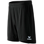Volleybalshort Monza Heren