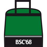 Voetbaltas BSC '68 junior