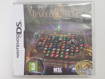 Jewel Quest 5