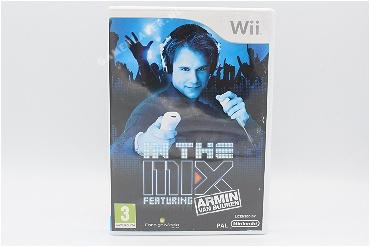 In The Mix Armin van Buuren
