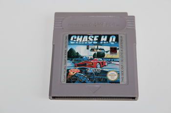 Chase.H.Q