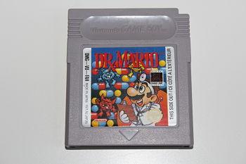 Dr.Mario