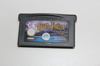 Harry Potter en de steen der wijze