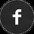 Facebook webdesign ridderkerk