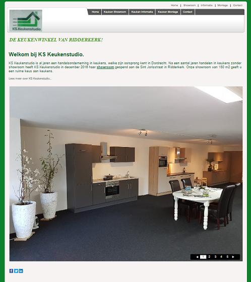 ks-keukenstudio-webdesigner