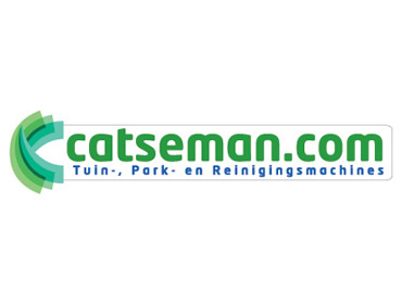 Catseman