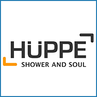 Huppe Shower and Soal
