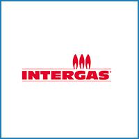 Intergas cv-ketels Sanders Loodgieters