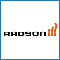 Radson radiatoren Sanders Loodgieters
