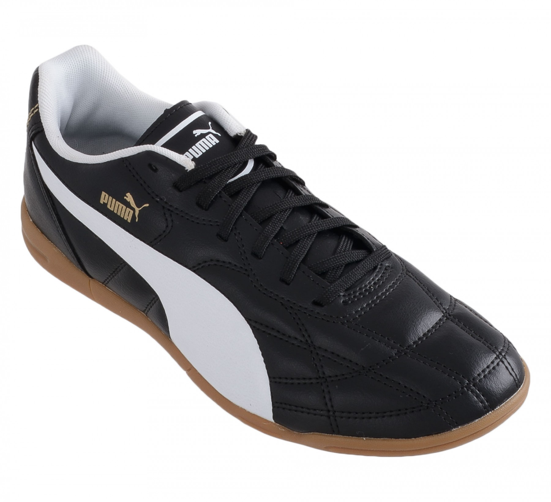 58054435755 Zwarte Puma voetbalschoenen online kopen? Grootste keuze in zwarte ...
