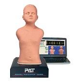 Auscultatie simulator kind PAT®