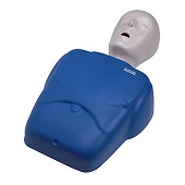 CPR Prompt® reanimatiepop