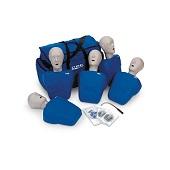 CPR Prompt® reanimatiepoppen, 5 stuks