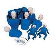 CPR Prompt® reanimatiepoppen, 7 stuks