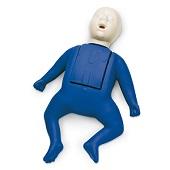 CPR Prompt® reanimatiepop baby
