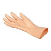 Huid (hand) voor model EZ7010