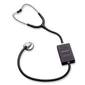 Smartscope voor auscultatie simulator EZR10001