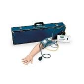 Bloeddruk simulator