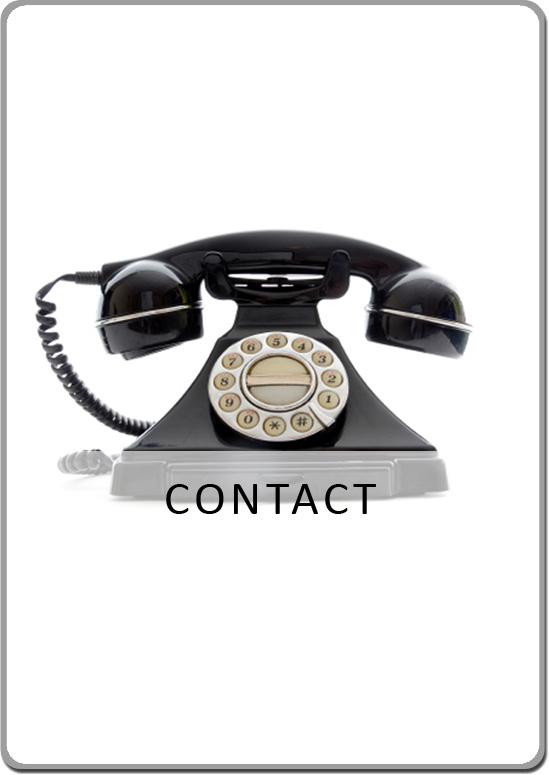 Contact - bellen en mailen naar Van Hilst Koffie en Thee