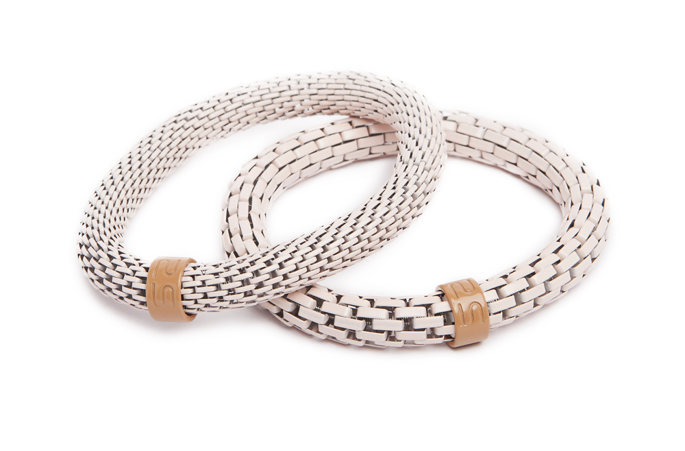 https://myshop.s3-external-3.amazonaws.com/shop5646700.pictures.16FW06_Silis_Bracelets_The_snake_mix_bracelet_Color_creme_light_cognac.jpg