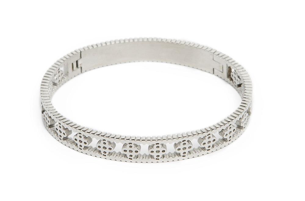 Jaipur Silver | Labussé Bracelet