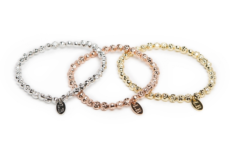 Bombay Gold | Labussé Bracelet