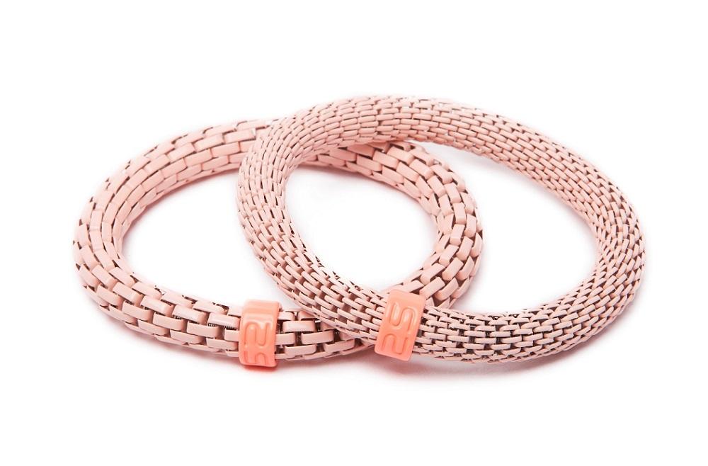 https://myshop.s3-external-3.amazonaws.com/shop5646700.pictures.SS1702_Silis_The_snake_mix_bracelets_Nude_Bracelet.jpg