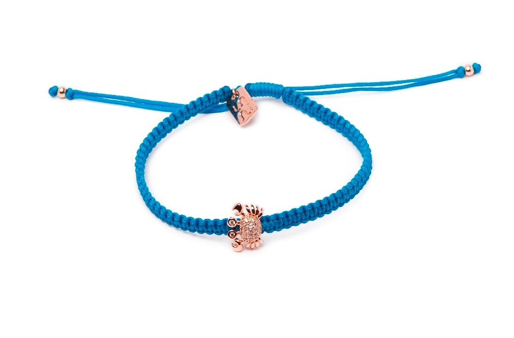 https://myshop.s3-external-3.amazonaws.com/shop5646700.pictures.SS1748_Silis_the_color_cord_bracelets_Blue_crab_Bracelet.jpg