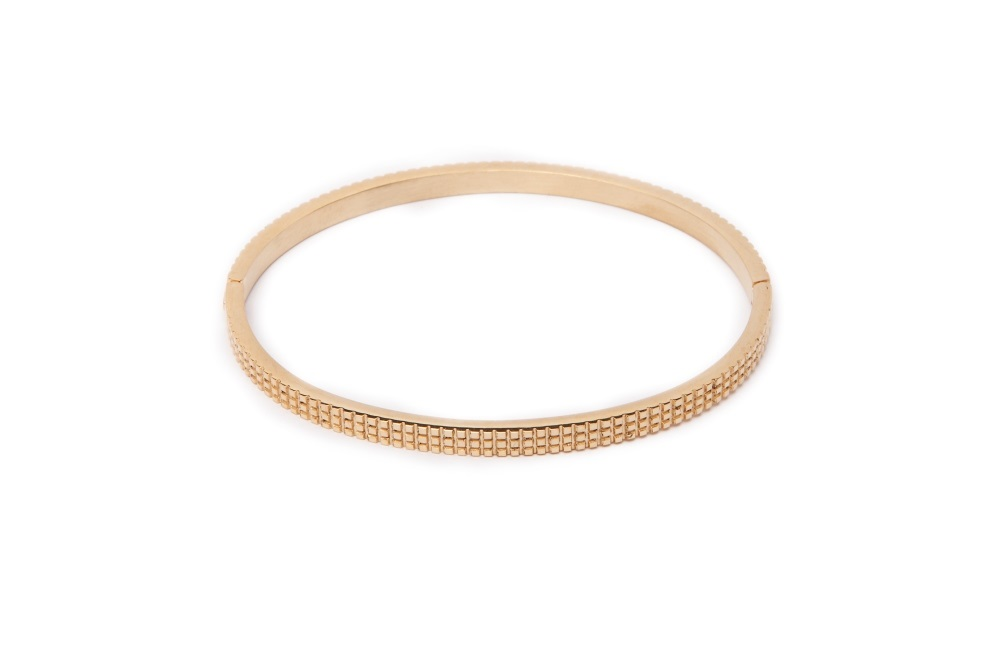 THE BANGLE SMALL