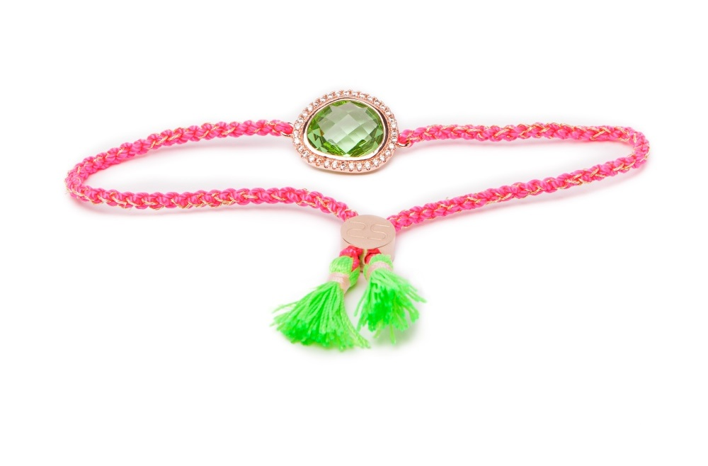 https://myshop.s3-external-3.amazonaws.com/shop5646700.pictures.SS1756_Silis_the_color_stone_bracelets_Pink_green_Bracelet.jpg