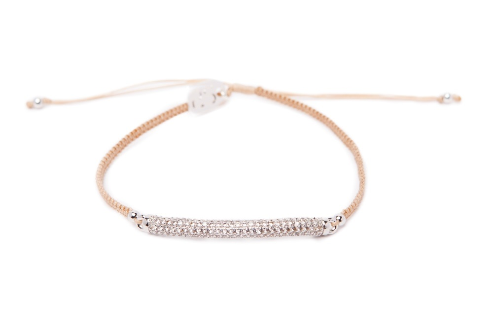 The Strass Handmade | Nudes