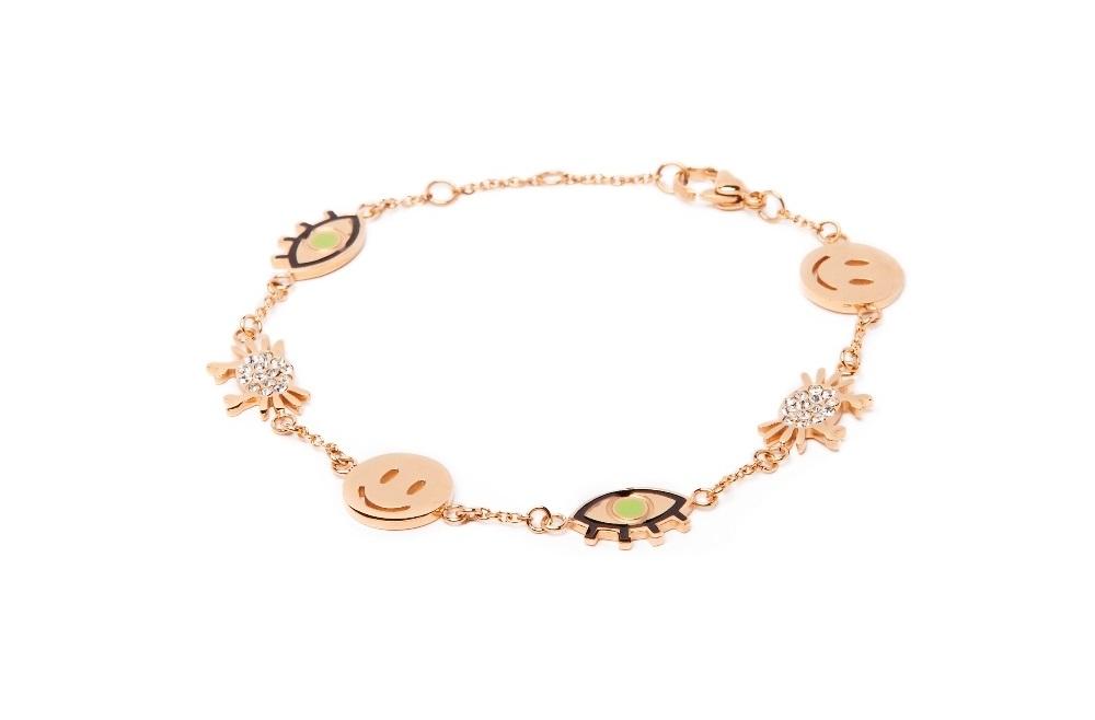 https://myshop.s3-external-3.amazonaws.com/shop5646700.pictures.SS1766_Silis_the_charm_bracelets_Gold_Bracelet.jpg